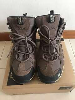 Jack Wolfskin Ladies Boots