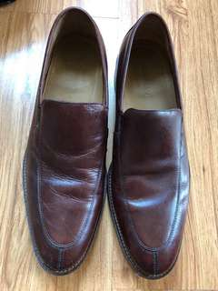 7768a194c9b8 Cole Haan Madison loafter men shoe