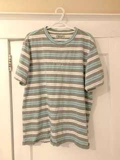 Guess originals tshirt