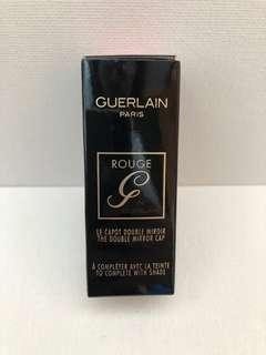 Guerlain - Double Mirror Cap 100% New