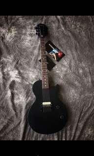 Electric Guitar - NEW