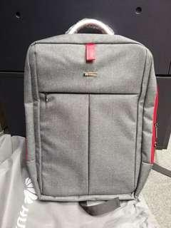 Huawei Backpack gray