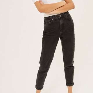 f99417ee4f Topshop Petite Ripped Jamie Jeans, Women's Fashion, Clothes, Pants ...