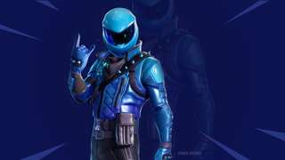 Fortnite Coaching Toys Games Video Gaming In Game Products On