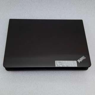 $599 Lenovo Laptop!!! Used i5 6th Gen with 500GB HDD!!!