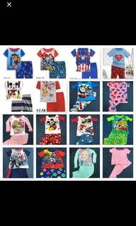 🚚 WHOLESALE KIDS CLOTHINGS CLEARANCE SALES