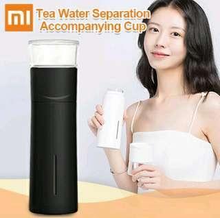 Xiaomi Thermal Tea infuser mug