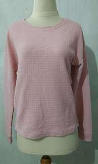 Sweater/ sweatshirt