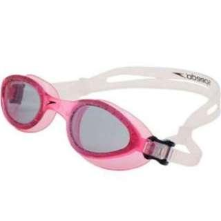 Speedo Hydorspex Women's Pink