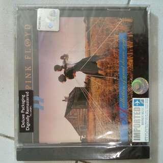 PINK FLOYD/CD