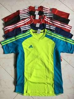 🚚 Adidas jersey Authentic for boys age 11-12 yrs old