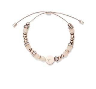 Mimco Tidal Bracelet