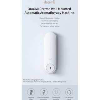 Aroma Diffuser - Aromatherapy (Xiaomi Deerma PX830)