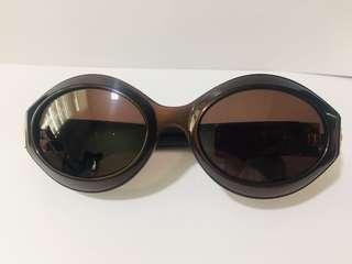 Escada brown shades - used