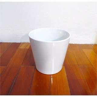🚚 Kedi 小舖  置物桶