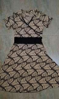 🚚 Ladies dress