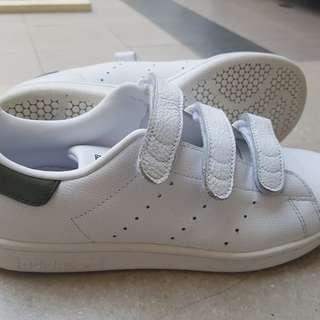Adidas stan smith original no box