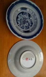 利豐國際  Li & Feng Limited
