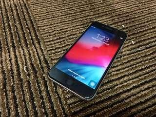 Apple Iphone 6s 16GB MY Set