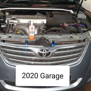 throttle body cleaning | Home Appliances | Carousell Singapore