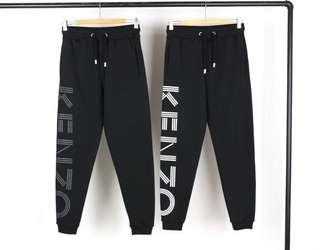 Authentic Kenzo Trousers
