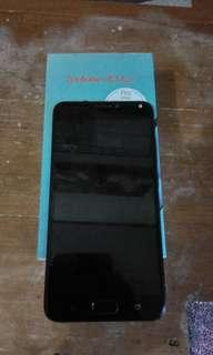 Zenfone 4 max pro fullset