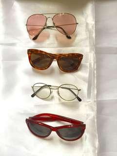 全部$10@1眼鏡