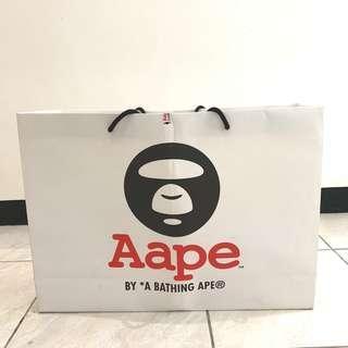 Aape Paperbag