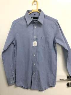 (Brand New) Long Sleeves for Men