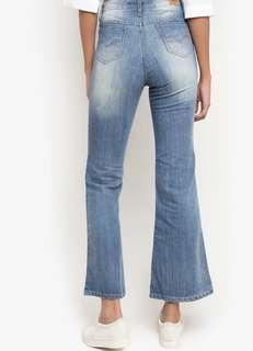 Next Flare Jeans