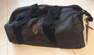 Billabong Skateboard Gym Travel Backpack Bag