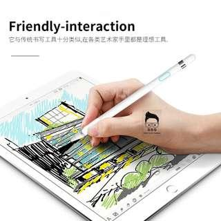 Stylus Pen for Android or IOS