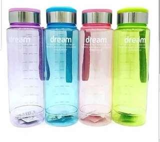 Botol dream 1000ml