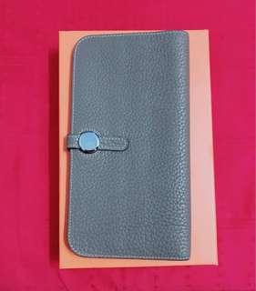1:1 Hermès Wallet