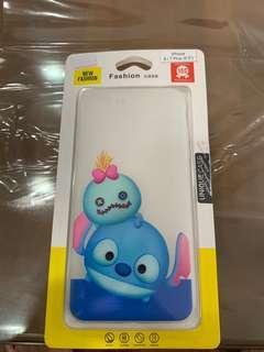 🚚 Iphone 8/7 plus cover