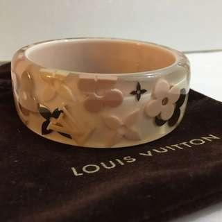 Louis Vuitton LV Bangle 手鐲