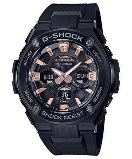 Gshock GST-S310BDD-1ADR