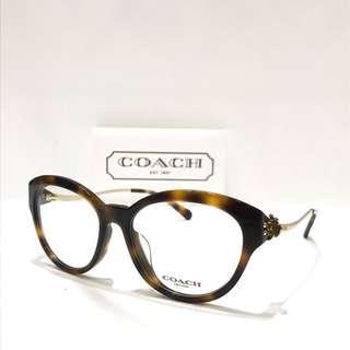 9e83bd9ec2e4 SUPER DEAL💥Coach Eyewear