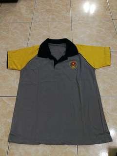 Pengakap T Shirt