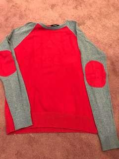Sweatshirt Studio