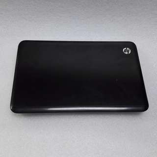 """$359 15"""" HP MultiMedia Laptop!!! Used i7 with Radeon Graphic!!!"""