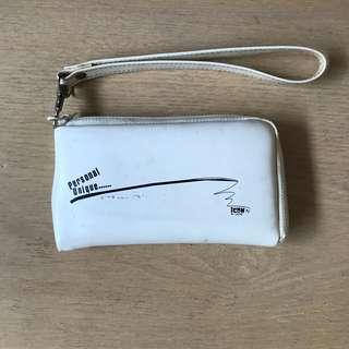 Card Holder Pouch