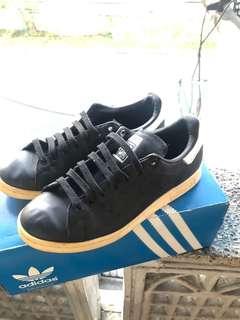 Adidas Stan Smith EF Color