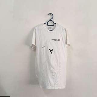 Killeur calculateur t shirt band