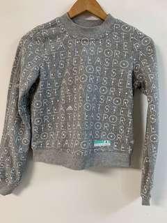 Stellasport sweater