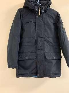 Jacket - 男女童合穿