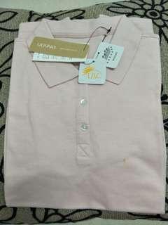 抗UV 排汗POLO衫