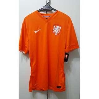 Holland H 2014 - Mint Condition