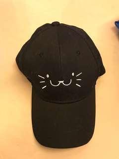 換物 帽子