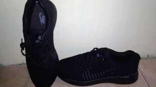 Sneakers Nike size 43